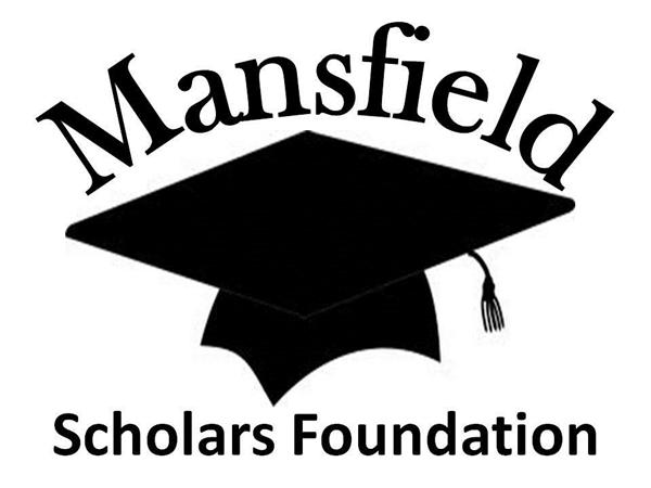 Mansfield Scholars Foundation